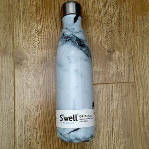 NEW❤️SWELL Insulated Stainless Hot/Cold Water Btl